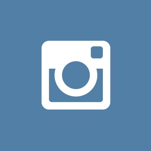 Takip Edin Instagram