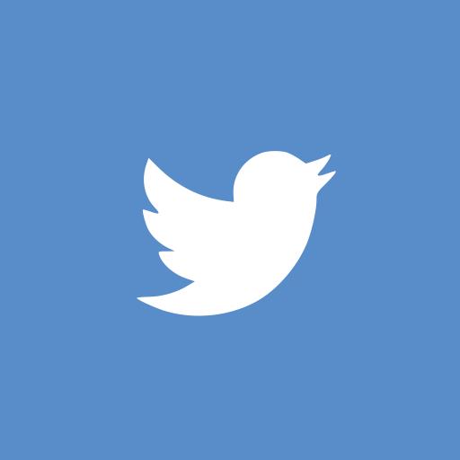 Takip Edin Twitter